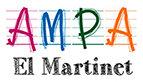 AMPA_EscolaElMartinet