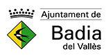 Ajuntament de Badia del Vallès