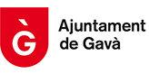 Ajuntament de Gavà