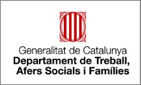 Departament de Treball, Afers Socials i Famílies 01