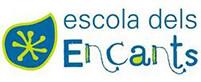 EscolaDelsEncants