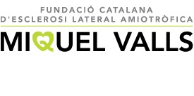 FMQV_logo2014_rgb_cat
