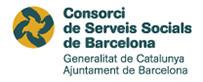 Consorci de Serveis Socials de Barcelona
