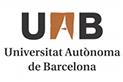 UAB-CienciesEducacio