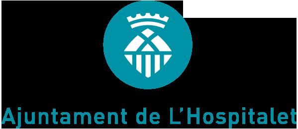 logo-Aj LH