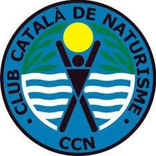 logo CCN Barcelona