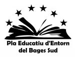 logo-PEE Bages Sud