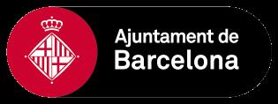 logo_Aj Barcelona