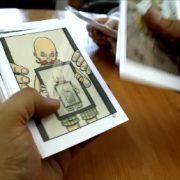 carta-cartes-per-adults